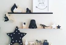kids rooms inspirations