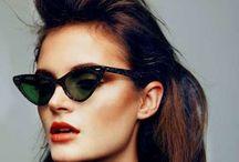 Beauty Darling / Makeup, Beauty Editorial