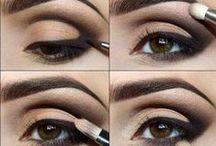 make up tips ♚