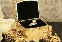A Wedding <3!