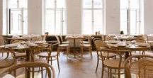Panama restaurant - Bar / Photo by HEJM Foto - Langenheim GbR