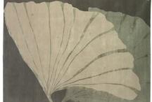 Fabric / by BRADFORD JACKSON DESIGN