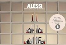 ALESSI store / Sklep Internetowy ALESSI