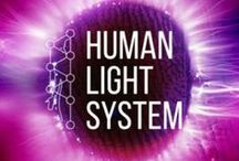 Human Light System / IUMAB Research project http://iumab.org/