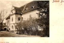 Zamek BZI