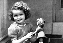 80 Years of Mary's Dollies /  From Generation to Generation