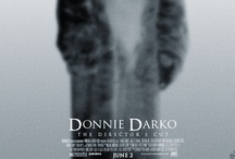 Donnie Darko Research