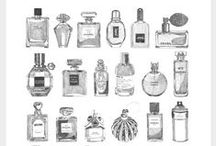 fragrance design