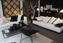 SHOW ROOM / Maison HAND showroom, 11 bis rue Jarente 69002 LYON