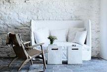 GERVASONI / Design Paola NAVONE