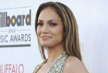 J-Lo / All about Jennifer Lopez / by Contactmusic.com