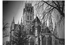 Rouen, Seine-Maritime (76)