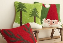 DIY Christmas / Christmas projects in all media / by Sarah Terry