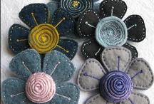 Crafts / by Caryn Meyer