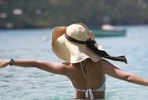 If the hat fits, wear it / by Marie Chantale ♡