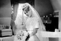 Wedding Fashion / by Princess Bride Tiaras