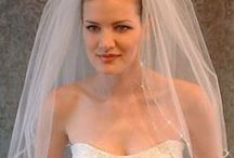 Products I Love / Products from our website I love. / by Princess Bride Tiaras