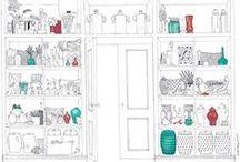 My Interior Studio