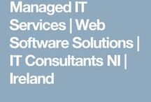 Dee.ie IT Solutions / See some off our Web, IT, and App solutions.