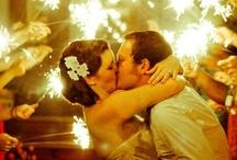 Wedding Ideas / by Mrs. Pin Addict