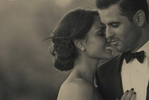 Weddings / by Miquelle Buss