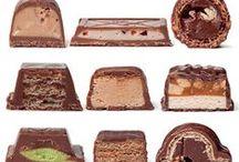 Ranking de calorias