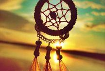 Stay hippie