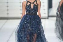 Dresses /