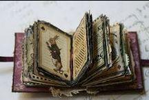 scraps & bits  / by Ashlee Turk