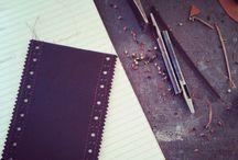 work / my designs