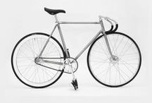 Bike / Bicycles, cycling, design, style, pleasure