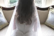 First Communion / A little girls special day where she wants to look beautiful.   / by Janice M. Brown