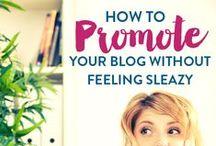 Super Blogging Tips