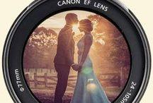 Mariages / Des inspirations pour des photos de maraige réussie/ Photographe mariage Perpignan