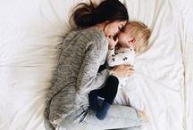 + BABIES