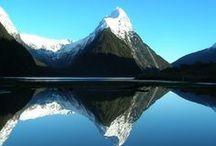 New Zealand //