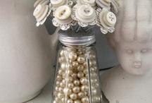 DIY Pearl Ideas