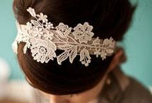 ❤️ DIY | Jewellery