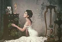 my work/ Asylum Dollz / Gothic beauty, fantasy, Cosplay, Dark beauty, Gothic , Costumes, Art, Photography, Fashion, Avant Garde