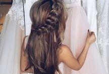 + HAIR