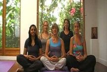 Our Yoga Holiday Guest Reviews / A selection of guest reviews from our 10 years of running yoga inspired holidays & retreats in Spain. Join us for Pure Yoga Retreats, Yoga & Pilates Holiday, Yoga & Hiking Retreats and Yoga & Fitness weeks See our latest dates & availability at:  www.yogabreaks.org.uk