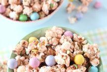 Easter //