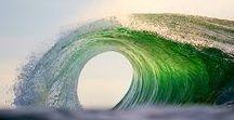 DVC 17 - Surf Ideology