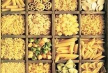 Cucina Italiana  / (The Best in the World) / by Edoardo Boris Papini