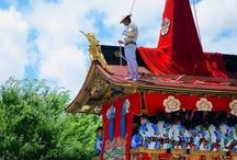 Festival | KYOTO