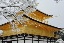Winter|KYOTO
