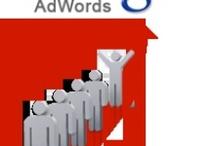 Διαφήμιση Ιστοσελίδων ( Google Adwords) / H υπηρεσία της Google Adwords προσφέρει στοχευμένη διαφήμιση στο διαδίκτυο για την προώθηση της  εταιρικής ή επαγγελματικής σας ιστοσελίδας. Με την υπηρεσία αυτή μπορείτε να διαφημιστείτε με διαφημιστικά μηνύματα κειμένου,αλλά και  με εικόνες, display, flash ή video διαφημίσεις. http://goo.gl/whbSr
