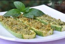 DINNER RECIPES / recipes