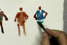 ART-INSTRUCTION