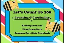 Elementary Workbooks / This board consists of workbooks that cover elementary subjects. Pin away!! / by Wycondia West